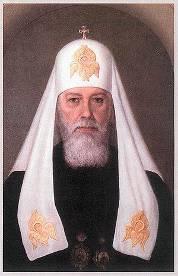 Князь-Владимирский собор. Фото начала 1900-х годов.