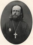 Протоиерей Николай Иванович Смирнов